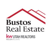 Bustos Real Estate