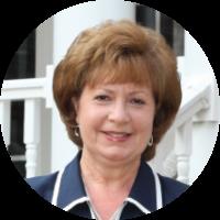 Jane Bartlett