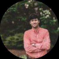 Jon Murray Haltom