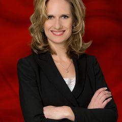 Michelle Lions