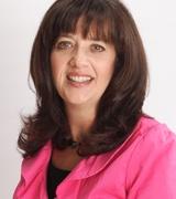 Sheila Gentile