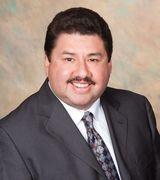Frank Quintanilla
