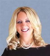 Debbie Ferrante