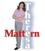 Theresa Mattern