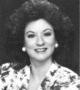 Mae Alden