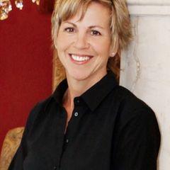Kathy Leimkuhler