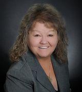 Donna Chudzicki