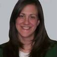 Audra Loccisano
