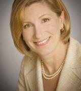 Gretchen Merrick