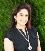 Meena Dhawan