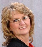 Cecilia Cook