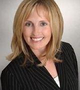 Kimberly Heller
