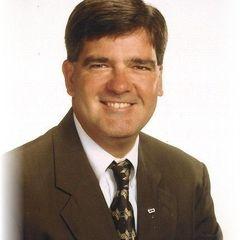 Steve Schmidt (comm and res)
