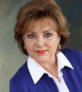 Kay Bancroft
