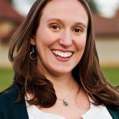 Katie Prendergast