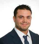 Jason Pierce