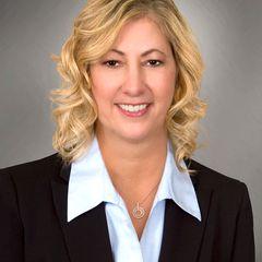 Cathy Litoborski