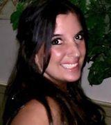 Paula Boudos