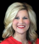 Laura Beth Atkinson