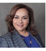 Nereyda Martinez