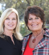 DeAnna Armario and Liz Venema Armario Venema Homes