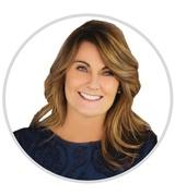 Angela McCurdy