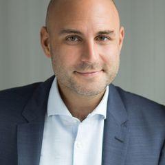 Michael Perna