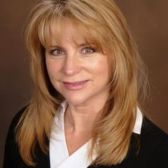 Michele Gibson