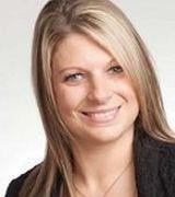 Jennea Schirr (comm and res)