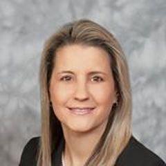 Susan Kaczorek