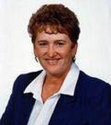 Patti Bugg