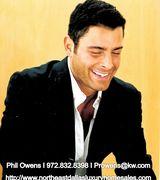 Phil Owens