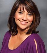 Alejandra Reyes-Castillo