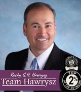 Rocky G.H. Hawrysz