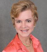 Kimberly Cestari