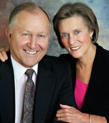 Paul & Judy Wilson