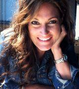 Amalia Klug