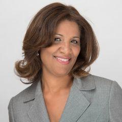 Donna Paul
