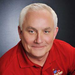 Randy Thomas
