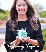 Tiffany Topie