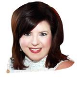 Karen Hoell
