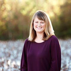 Meg Underwood