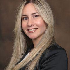 Ayleen De La Vega