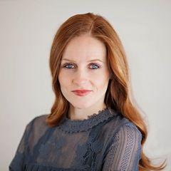 Mariah Kalhor