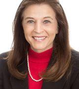 Dianne Schneider