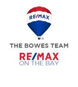 Bowes Team