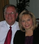 John and Pat LaDeur (Comm and Res)