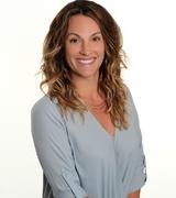 Melissa Sontheimer