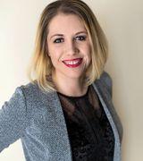 Megan Barr