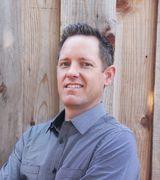 Matt Cossell